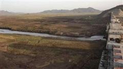 Các thế lực châu Phi 'gay gắt' về công trình gây tranh cãi ven sông Nile