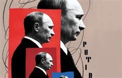 Nga, ông Putin và sửa đổi Hiến pháp: Định vị lại quốc gia