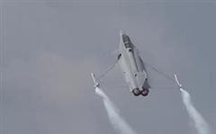 Tiêm kích Rafale Pháp 'xé nát' S-400 Nga ở Libya: Chuyện viễn tưởng hay mối nguy thực sự?