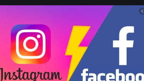 Facebook và Instagram cấm các nội dung quảng cáo về liệu pháp chuyển đổi với người LGBT
