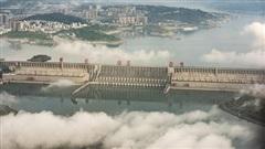 Lũ lụt lịch sử làm dấy lên nhiều nghi vấn về khả năng chống lũ của đập Tam Hiệp