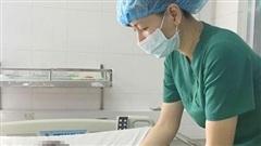 Cần Thơ: Cứu sống sản phụ mắc 2 bệnh tim bẩm sinh biến chứng nặng