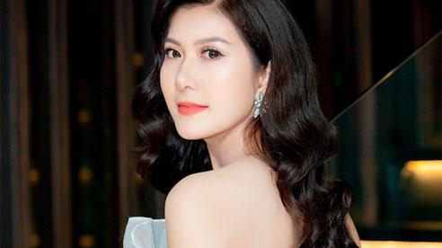 2k1 bị loại ngang trước đêm CK Hoa khôi vì lùm xùm sửa mũi, đi thi Hoa hậu Việt Nam 2020 tung bằng chứng đẹp tự nhiên
