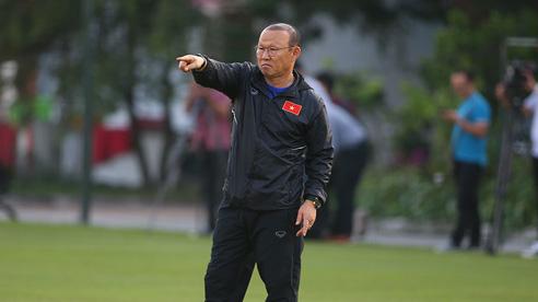 Thể thao nổi bật 15/7: Hai trụ cột tuyển Việt Nam xuống phong độ