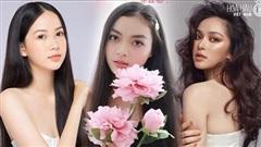 Hoa hậu Việt Nam 2020 lộ diện 3 ứng cử viên đầu tiên: Toàn hotgirl nổi tiếng MXH, thí sinh hao hao Châu Bùi gây chú ý