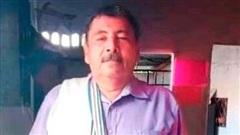 Colombia: Không tin lời bác sĩ báo tử, con gái lẻn vào nhà xác thì phát hiện người bố đã chết... vẫn còn thở