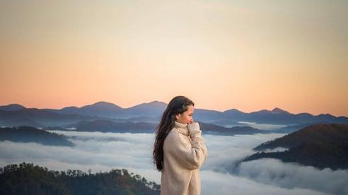 Chủ đề dân mạng tranh cãi sôi nổi: Du lịch từ Sài Gòn - Đà Lạt hoặc Hà Nội - Sapa thì nên đi lúc ban ngày hay khi trời tối?