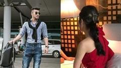 'Tú ông' Lục Triều Vỹ và những cuộc ngã giá nghìn đô với hoa hậu để 'bay show xác thịt'