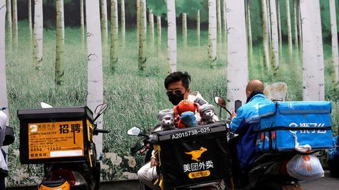 Chân dung 2 'tân binh' đầy tiềm năng có thể trở thành những Alibaba mới của Trung Quốc
