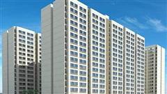 Bình Định: Đến năm 2025 sẽ có gần 1.700 căn hộ chung cư cho người dân thu nhập thấp