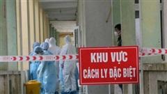 Tròn 3 tháng Việt Nam không có ca mắc COVID-19 ở cộng đồng, chỉ còn 15 bệnh nhân dương tính
