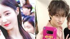 5 tin đồn tưởng vu vơ nhưng cuối cùng lại trở thành hiện thực trong giới giải trí Hàn