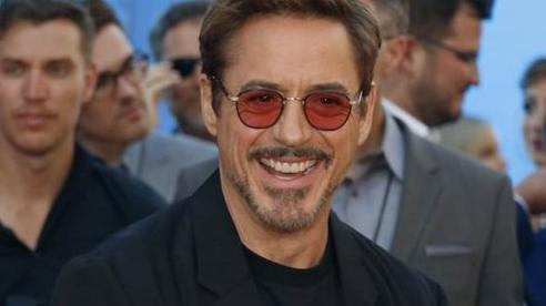 Lần trở lại của Robert Downey Jr. trong MCU sẽ sớm hơn nhiều người nghĩ