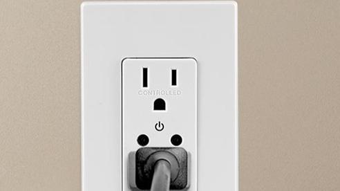 Thói quen dùng điện sai lầm nhiều người mắc phải khiến hoá đơn cao vút