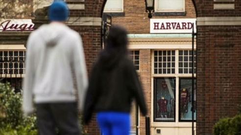 Mỹ hủy quyết định gây tranh cãi về sinh viên nước ngoài, Venezuela phong tỏa thủ đô vì Covid-19
