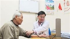 Thí điểm thanh toán khám bệnh, chữa bệnh BHYT theo định suất