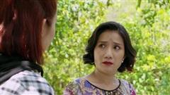 'Gạo nếp gạo tẻ 2' tập 14, Bảo Châu gặp lại mẹ ruột sau 20 năm