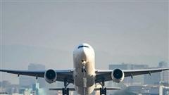 Giảm thuế nhiên liệu bay để 'cứu' ngành hàng không