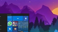 Điều gì sẽ xảy ra nếu bạn không nâng cấp lên Windows 10?