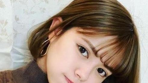 Nữ thần tượng Nhật Bản qua đời ở tuổi 20