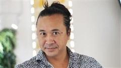 Nhạc sĩ Lê Minh Sơn mơ ước 'đánh dấu' tất cả bài hát đang lang thang trên mạng