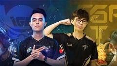 Liên Quân Mobile: Team Flash và Saigon Phantom có khả năng tạo nên một trận 'Siêu Kinh Điển' tại APL 2020?