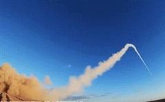 Syria - Iran lập mưu, dàn trận địa tên lửa: Tung cú đánh sấm sét nã thẳng vào Mỹ - Israel?