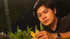 Nguyễn Văn Chung làm diễn viên trong MV mình sáng tác