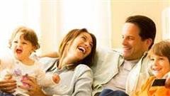 Phụ nữ chớ dại biến mình thành người vợ... tốt truyền thống