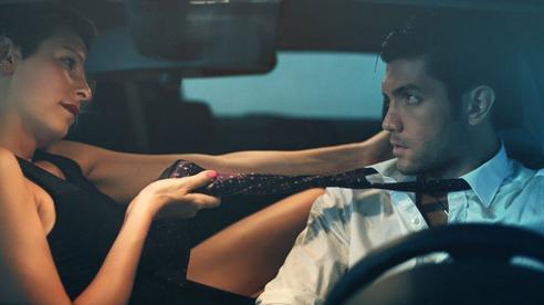 Bạn đã hiểu bao nhiêu về 'nhu cầu tâm lý' của đàn ông? - Những yếu tố này sẽ giúp phụ nữ 'thông não' đáng kể đấy!