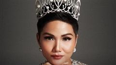 ASEAN vinh danh H'Hen Niê là 'Niềm tự hào của Đông Nam Á', trở thành biểu tượng lịch sử của nhan sắc Việt
