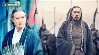 Vì sao Thủy Kính tiên sinh tiến cử Khổng Minh cho Lưu Bị, để Tư Mã Ý đến với Tào Tháo?
