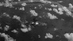 Tiết lộ chấn động về vụ thử hạt nhân 'khai sinh' ra sự chết chóc: 'Tôi đã trở thành thần chết'!