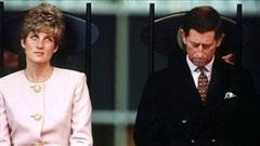 Công nương Diana và bản thỏa thuận ly hôn 'rút sạch' tiền của Thái tử Charles