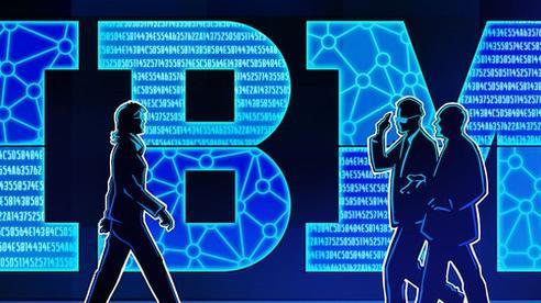 Màn tuyển dụng gây lú của IBM: Yêu cầu ứng viên phải có 12 năm kinh nghiệm với Kubernetes, trong khi nền tảng này mới chỉ 6 năm tuổi