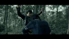 Phim 'Đỉnh Mù Sương': Hành động mãn nhãn nhưng kịch bản non tay