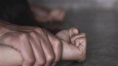 Vụ ni cô bị hiếp dâm: Nhóm người gây án nói giọng Bắc