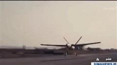 Vũ khí lạ liên tiếp nã vào 'tử huyệt' phiến quân Syria: Bom Ninja Mỹ hay tên lửa Israel?