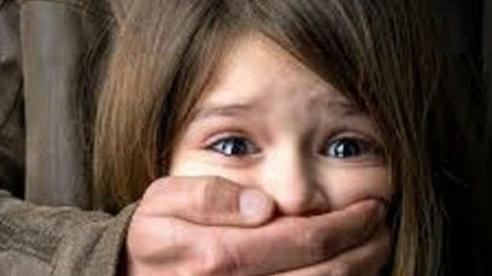 Thái Nguyên: Nghi án bé gái 10 tuổi bị bắt cóc khi đang chơi trong nhà