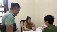Phá ổ mại dâm cao cấp giá 3 triệu ở Đà Nẵng: Lấy lời khai của 'tú bà' lập đường dây bán dâm trốn truy nã
