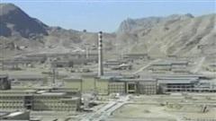 Đánh thẳng vào cơ sở hạt nhân, Israel khiến cả Tehran rung chuyển: Mossad lập công lớn?