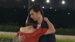 Tình yêu và tham vọng: Minh ôm Tuệ Lâm lại nhớ về Linh, chắc chắn yêu là đây!