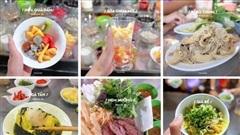 Dành 24h để ăn hết 24 món ngon ở Hải Phòng: Food tour không bao giờ hết hot