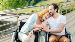 5 loại bệnh ung thư 'cực dễ lây' giữa vợ và chồng