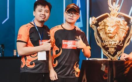 Nóng: Cựu giám đốc Phương Top thừa nhận cá cược bất hợp pháp, Công ty cổ phần Team Flash Việt Nam chính thức bị gạch tên khỏi làng Liên Quân Mobile