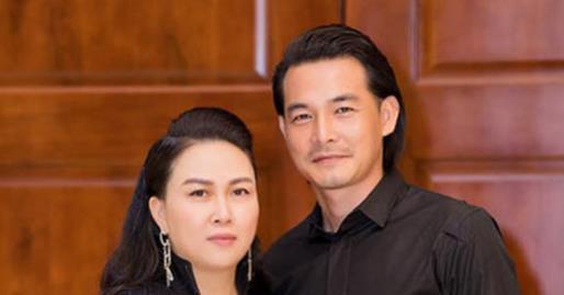 HOT: Quách Ngọc Ngoan xác nhận đã có con gái 8 tháng với Phượng Chanel