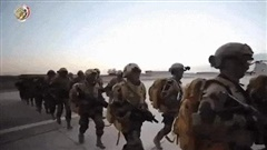 Hé lộ 'đại gia' bơm tiền cho Ai Cập đưa quân vào Libya: Cairo đã sẵn sàng tham chiến?