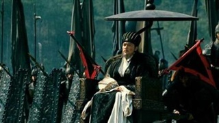 Tại sao dù còn khỏe mạnh, Gia Cát Lượng lại chọn ngồi 'xe lăn' ra trận thay vì cưỡi ngựa?