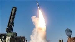 Nga gián đoạn việc cung cấp tên lửa cho S-400 Trung Quốc