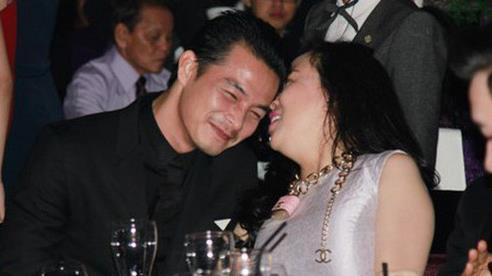Quách Ngọc Ngoan nói về Phượng Chanel: 'Vợ tôi tôi sợ, tôi đâu có sợ vợ người khác'